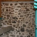 lavabos-portes-acces-douches-et-wc