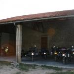 preau-avec-motos
