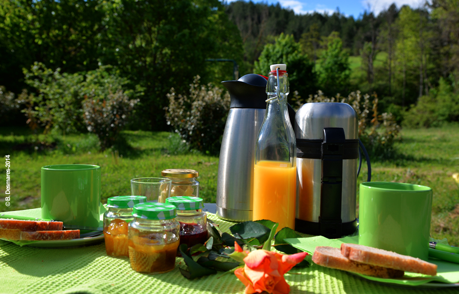 2014-04-site-dejeuner